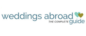 Collegamento a Weddings Abroad Guide